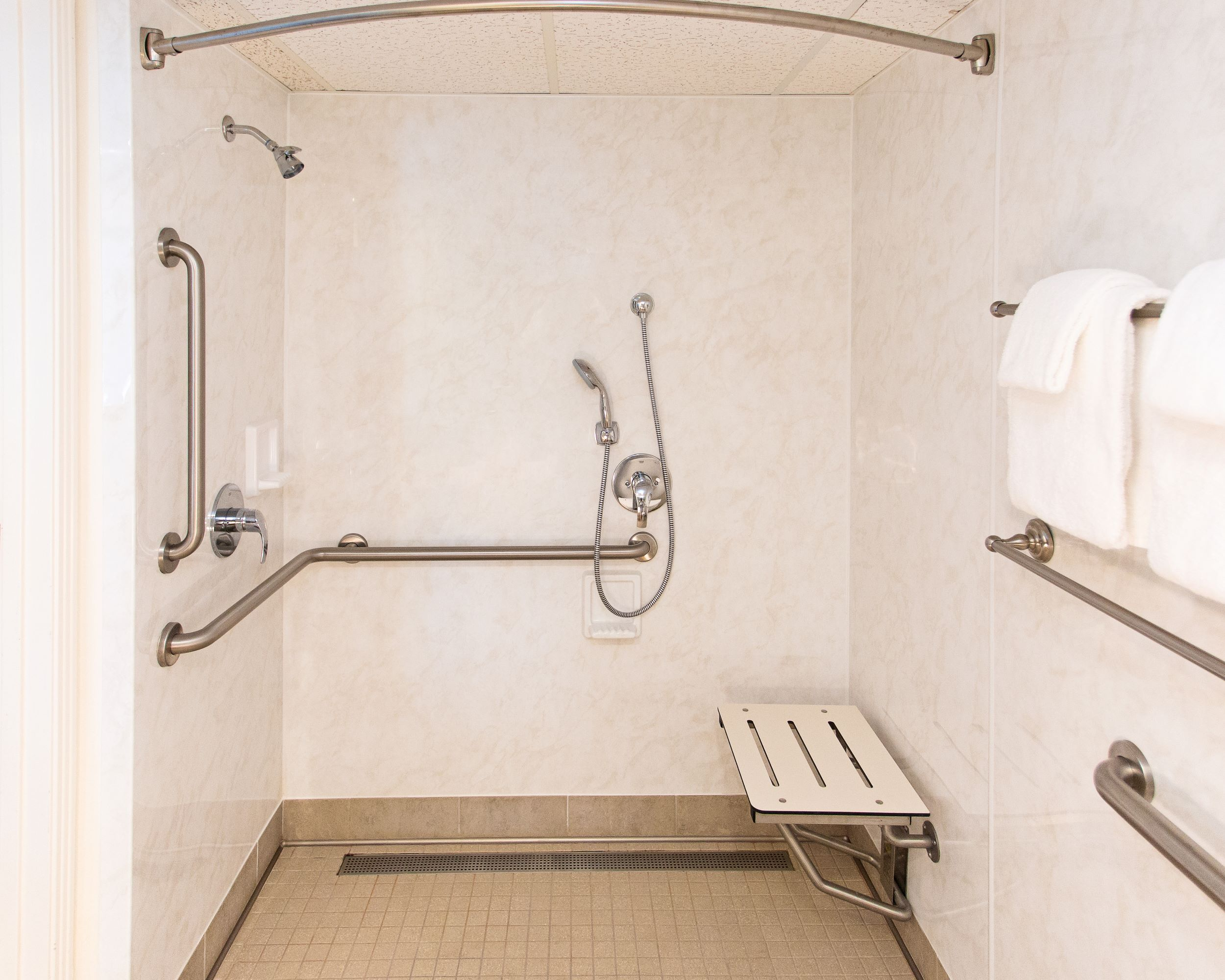 accessibility-shower