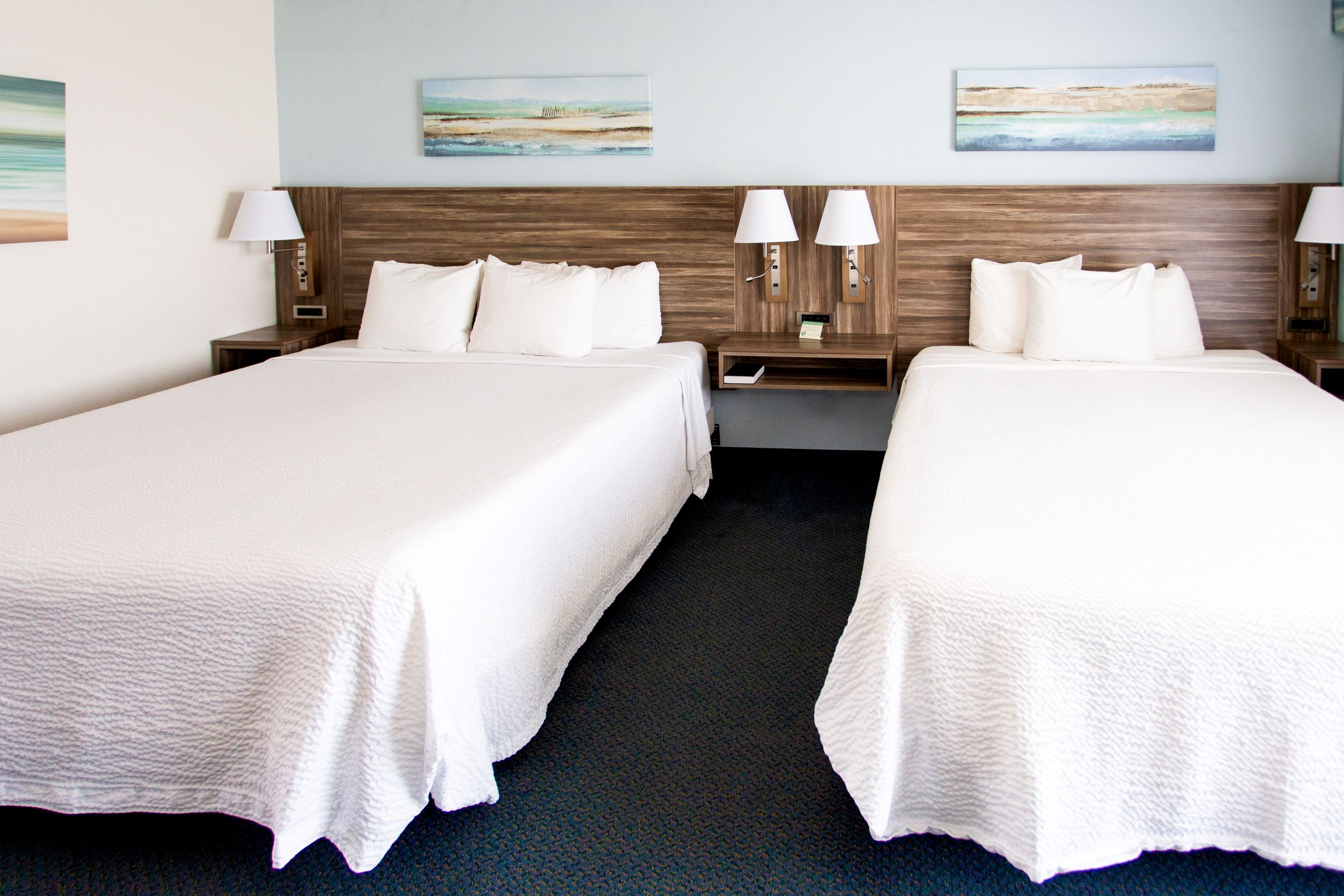 accessbility-two-beds