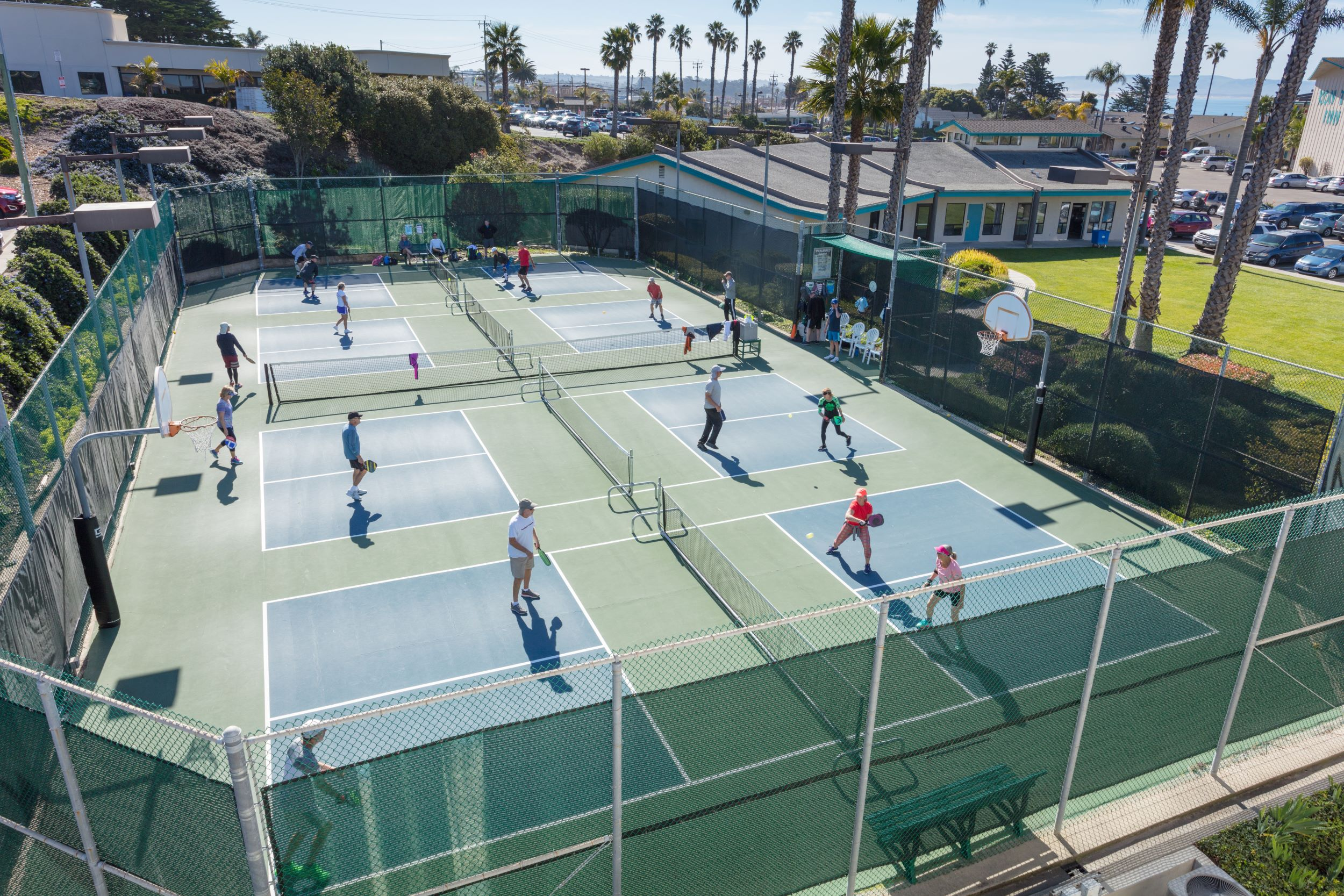 health-club-pickleball-court